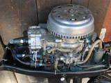 Двигатели, цена 3200 Грн., Фото