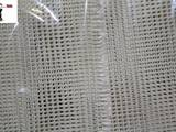 Стройматериалы Ткань, цена 11 Грн., Фото