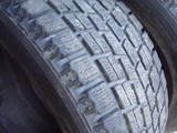 Запчастини і аксесуари,  Шини, колеса R17, ціна 300 Грн., Фото