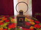 Картини, антикваріат,  Антикваріат Інше, ціна 35000 Грн., Фото