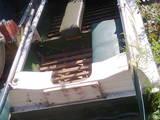 Човни для рибалки, ціна 3200 Грн., Фото