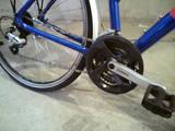 Велосипеды Городские, цена 3000 Грн., Фото