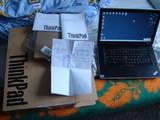 Компьютеры, оргтехника,  Компьютеры Ноутбуки и портативные, цена 4100 Грн., Фото