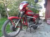 Мотоциклы Jawa, цена 4000 Грн., Фото
