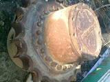 Экскаваторы, цена 1000 Грн., Фото