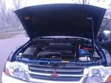 Mitsubishi Pajero, цена 210000 Грн., Фото