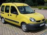 Запчасти и аксессуары,  Renault Kangoo, цена 1000000000 Грн., Фото
