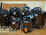 Инструмент и техника Станки и оборудование, цена 18000 Грн., Фото