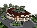 Квартири Черкаська область, ціна 6400 Грн., Фото