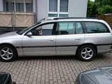 Запчасти и аксессуары,  Opel Omega, цена 500 Грн., Фото
