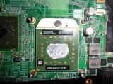 Компьютеры, оргтехника,  Комплектующие CPU, цена 140 Грн., Фото