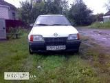 Opel Kadet, цена 24000 Грн., Фото