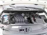 Volkswagen Caddy, ціна 11200000 Грн., Фото