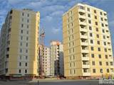 Квартири Одеська область, ціна 533000 Грн., Фото