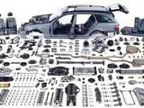 Запчастини і аксесуари,  УАЗ 469, ціна 500 Грн., Фото