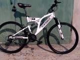 Велосипеди Гірські, ціна 2000 Грн., Фото