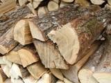Дрова, брикеты, гранулы Брикеты, цена 1200 Грн., Фото