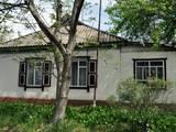 Дома, хозяйства Полтавская область, цена 410000 Грн., Фото