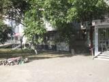 Квартиры Одесская область, цена 715000 Грн., Фото