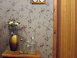Будматеріали Декоративні елементи, ціна 4 Грн., Фото