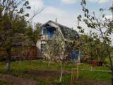 Дачи и огороды Житомирская область, цена 4300 Грн., Фото