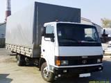 Перевезення вантажів і людей Побутова техніка, речі, ціна 3.50 Грн., Фото