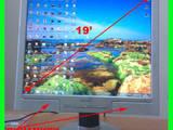 Монітори,  LCD , ціна 700 Грн., Фото