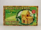 Будинки, господарства Київ, ціна 138 Грн., Фото