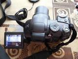 Фото й оптика,  Цифрові фотоапарати Canon, ціна 1000 Грн., Фото