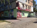 Офіси Кіровоградська область, ціна 70000 Грн., Фото