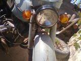 Мотоциклы Днепр, цена 4000 Грн., Фото