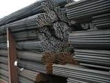 Стройматериалы Арматура, металлоконструкции, цена 6000 Грн., Фото