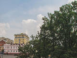 Квартири Харківська область, ціна 400000 Грн., Фото