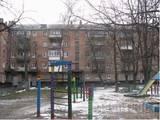 Квартири Вінницька область, ціна 252000 Грн., Фото