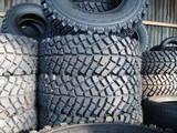 Запчасти и аксессуары,  Шины, резина R16, цена 1400 Грн., Фото