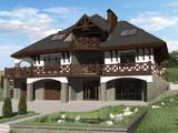 Будинки, господарства Тернопільська область, ціна 12345678 Грн., Фото