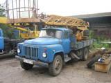 Автовежі, ціна 1600 Грн., Фото