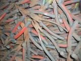 Будматеріали Електрика, ціна 22 Грн., Фото