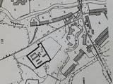 Будинки, господарства Дніпропетровська область, ціна 2400000 Грн., Фото