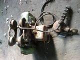 Инструмент и техника Другое, цена 2700 Грн., Фото
