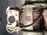 Інструмент і техніка Інше, ціна 2700 Грн., Фото