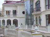 Стройматериалы Декоративные элементы, цена 150 Грн., Фото
