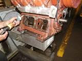 Інструмент і техніка Насоси й компресори, ціна 200 Грн., Фото