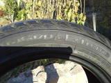 Запчастини і аксесуари,  Шини, колеса R16, ціна 2400 Грн., Фото