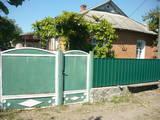 Дома, хозяйства Винницкая область, цена 325000 Грн., Фото