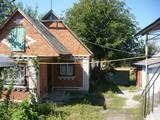 Будинки, господарства Вінницька область, ціна 325000 Грн., Фото