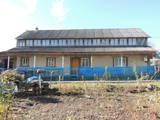 Будинки, господарства Вінницька область, ціна 1 Грн., Фото