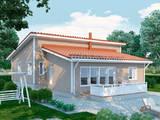 Дома, хозяйства Киев, цена 128000 Грн., Фото