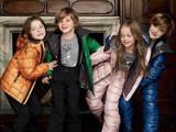 Дитячий одяг, взуття Куртки, дублянки, ціна 10 Грн., Фото