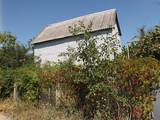 Дачі та городи Дніпропетровська область, ціна 780000 Грн., Фото
